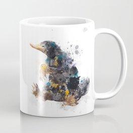 Niffler Coffee Mug