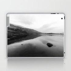 Llynnau Mymbyr Laptop & iPad Skin