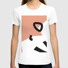 CELEBRATION T-shirt