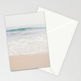 Malibu Picnic Stationery Cards