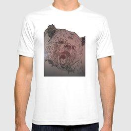 It's a...Beeeaarrr INTENSITY T-shirt