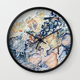 Groelle Wall Clock