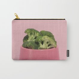 Vegan pets Carry-All Pouch