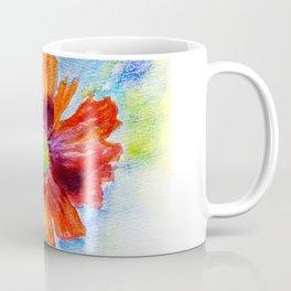 Papaver I Coffee Mug