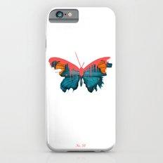 No. 38 Slim Case iPhone 6s