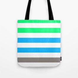 blpm29 Tote Bag