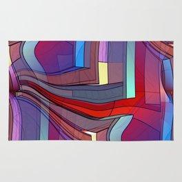 colormix -3- Rug