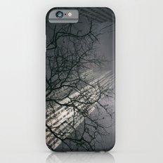 The Rock iPhone 6s Slim Case