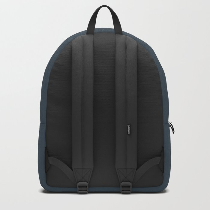 Cross Mountains Backpack
