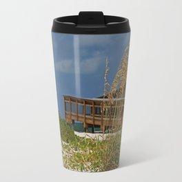 Soul Country- horizontal Travel Mug
