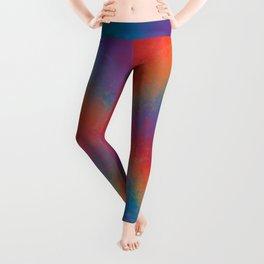 Dream Prism Leggings