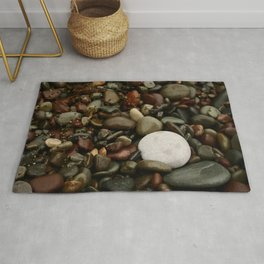 Stay Dry Rug