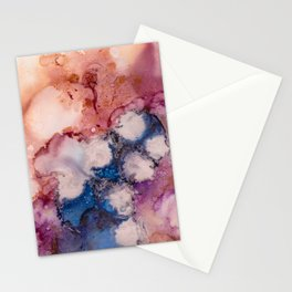 Ink no1 Stationery Cards