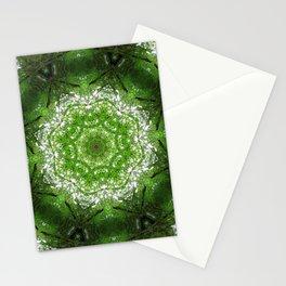 Tree 1 Stationery Cards