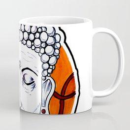 Wang od Coffee Mug
