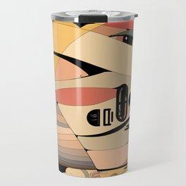 Riceball Travel Mug