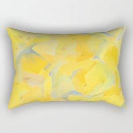 Onset Rectangular Pillow