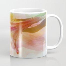 Thinking of Spring Coffee Mug