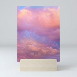 See the Dawn Mini Art Print