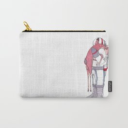 Little Love Carry-All Pouch