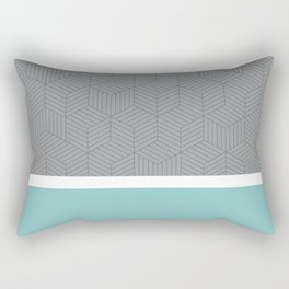 CINCO Rectangular Pillow