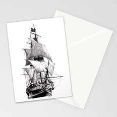 Grand Turk Stationery Cards