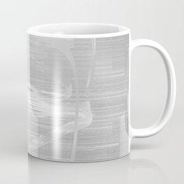 PiXXXLS 216 Coffee Mug