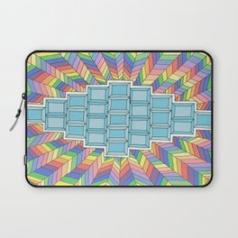 GR Laptop Sleeve