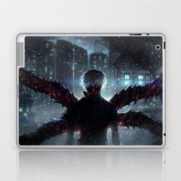 Tokyo Ghoul Laptop & iPad Skin