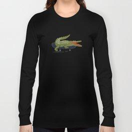 kroko Long Sleeve T-shirt