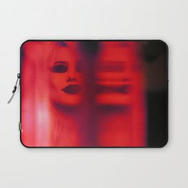 Nancy Laptop Sleeve