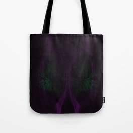 Devour from ETERNAL Tote Bag