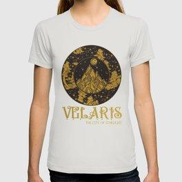 Velaris T-shirt