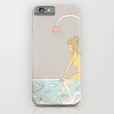Where to shower iPhone 6s Slim Case