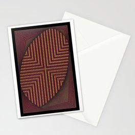 Timeless Stationery Cards