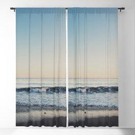 & breathe ... Blackout Curtain