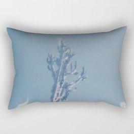 Catalina Cactus Rectangular Pillow
