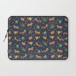 Fox life Laptop Sleeve
