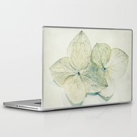 couple Laptop & iPad Skins featuring couple by Bonnie Jakobsen-Martin