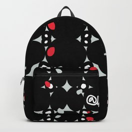 INTERPRETATION Backpack