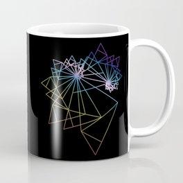 UNIVERSE 33 Coffee Mug