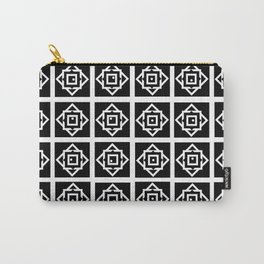 ReyStudios Monochromatic 1 Carry-All Pouch