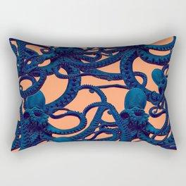 Ultron_tentacles Rectangular Pillow