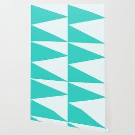 Model 497 Wallpaper