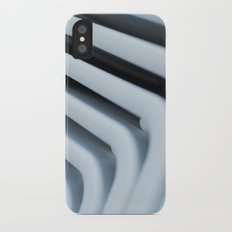 Bend iPhone X Slim Case
