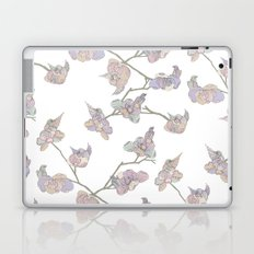 Birdie Bird Laptop & iPad Skin