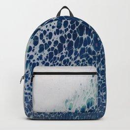 Tideless Sea Backpack