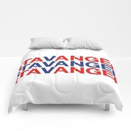 STAVANGER Comforters