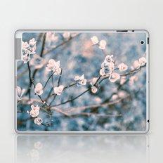 new year Laptop & iPad Skin