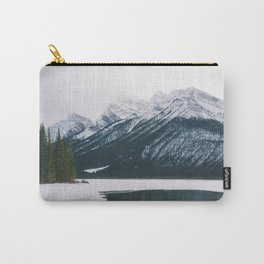 Spray Lakes VI Carry-All Pouch